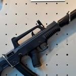 Hidden Gun Storage Ideas And Diy Projects