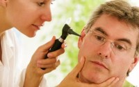 Home Remedies for Ear Infection: Simple Self-Treatment And ...