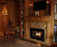 Smokeless Fire Tips: What, Why, How to Start Instructions