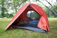 Best Backpacking Gear: Best Products on the Market for ...