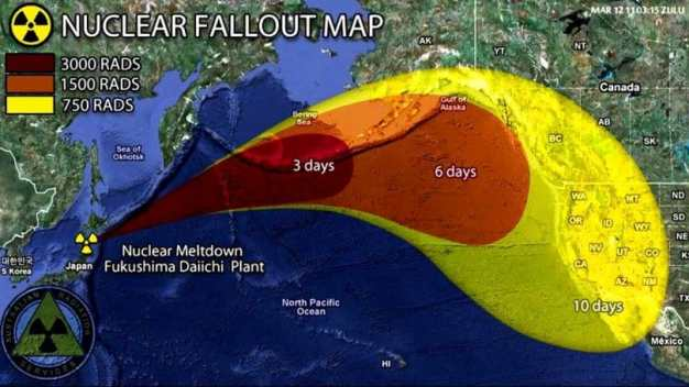 Nuclear_Fallout_Map