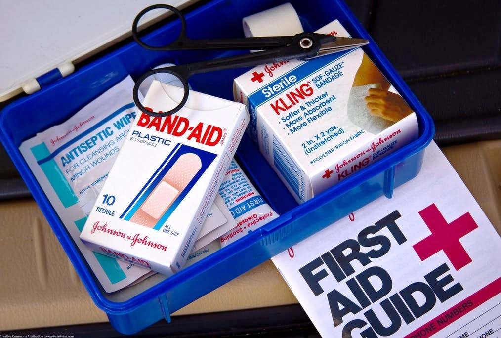 Best First Aid Kit: A Few Good Picks on First Aid Kits for You