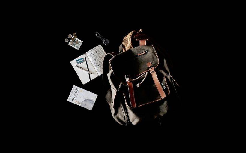 Fluchtrucksack Fluchtrucksack Packliste Katastrophenrucksack Krisennrucksack Krisenrucksack Notfallrucksack Rucksack Survival Kit Survivalrucksack Uberlebensrucksack