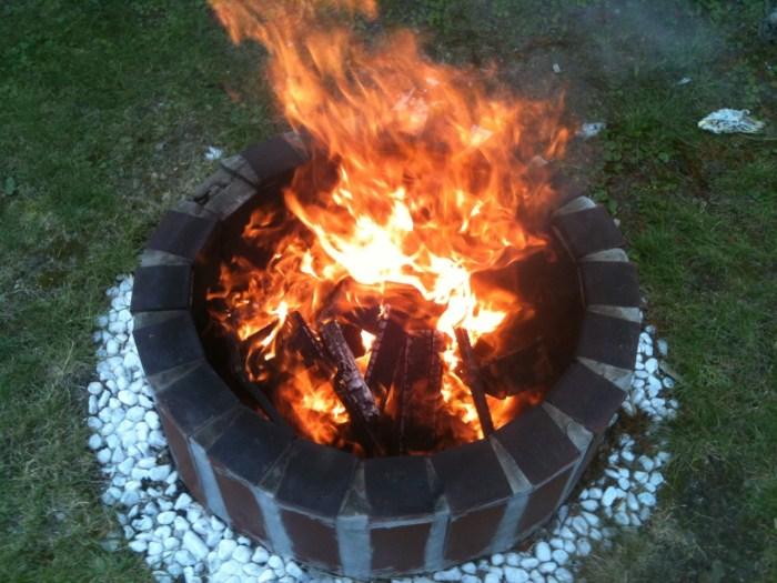 Grill, grillen, Tandoor, Tandir, Tandori oder Tonir Kochen outdoor survival nahrung Tandur