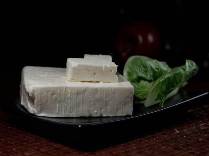 Käse machen, käse selbst machen, quark, Frischkäse, frischkäse machen, frischkäse selbst machen, käse selbst machen, hüttenkäse machen, hüttenkäse selbst machen, hirtenkäse machen, hirtenkäse selbst machen