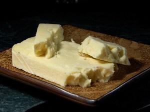 Käse machen, käse selbst machen, quark, Frischkäse, frischkäse machen, frischkäse selbst machen, käse selbst machen
