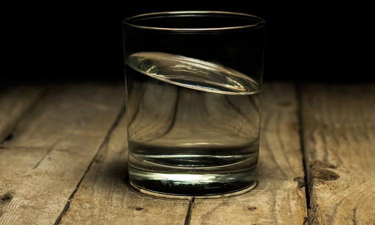 Hyponatriämie, Wasservergiftung, Hyponatriämie Menge, Hyponatriämie Tod, Hyponatriämie Liter, Wasservergiftung Menge, Wasservergiftung Tod, Wasservergiftung Liter, Wasservergiftung Symptome, Wasservergiftung wieviel Liter, Wasservergiftung wie viel Liter, Hyponatriämie wie viel Liter, Hyponatriämie wieviel Liter