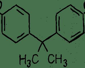 BPA frei leben - Bisphenol A
