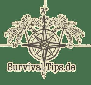 Survival-Tips.de Logo