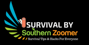 survival-by-southern-zoomer-logo3_400x202
