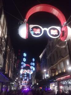 Beatbox Street