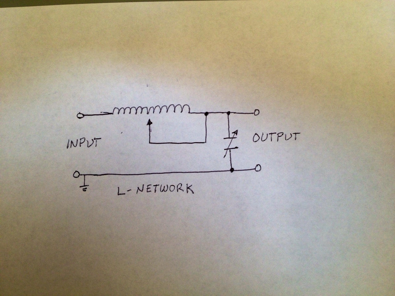 hight resolution of ham shack wiring diagrams