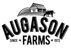 augason-farms-black-sm