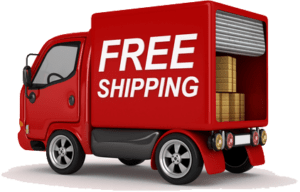 free-shipping-truck