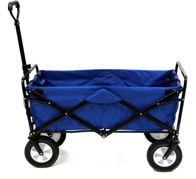 mac-sports-collapsible-folding-wagon