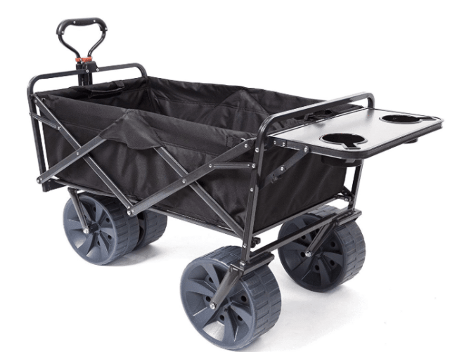 mac-sports-heavy-duty-folding-wagon