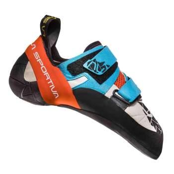 rock-climbing-shoe
