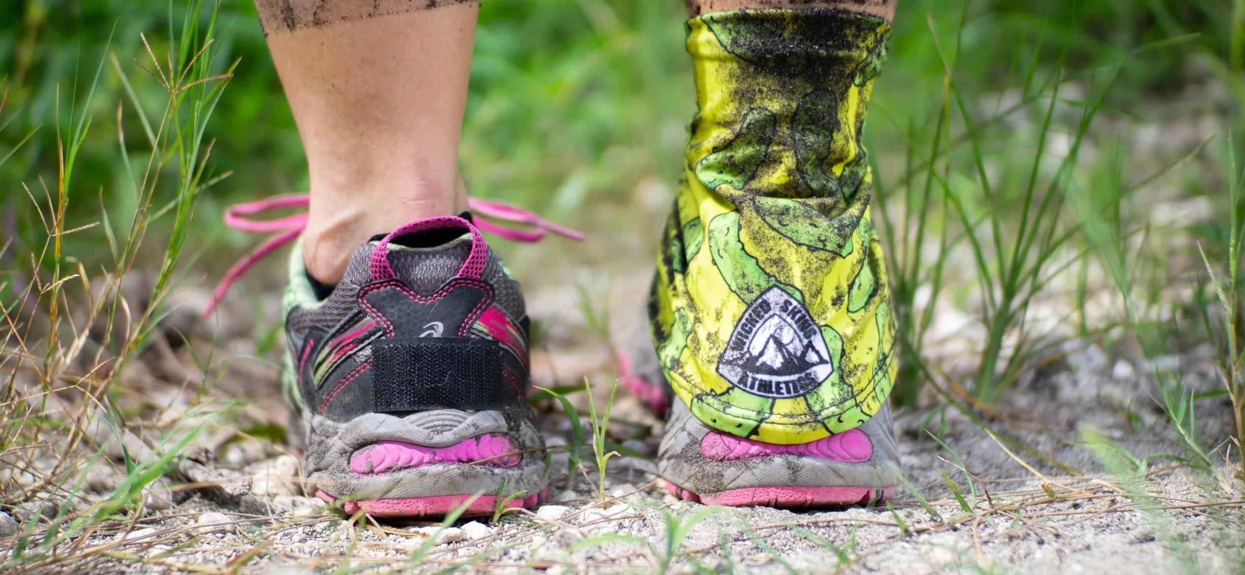trail-gaiters