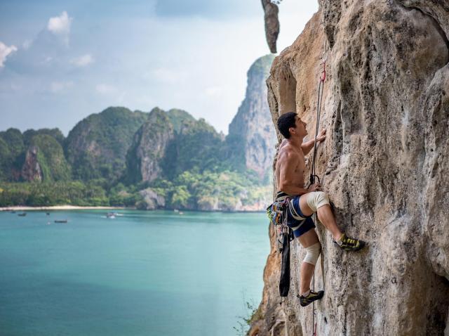 climber-view