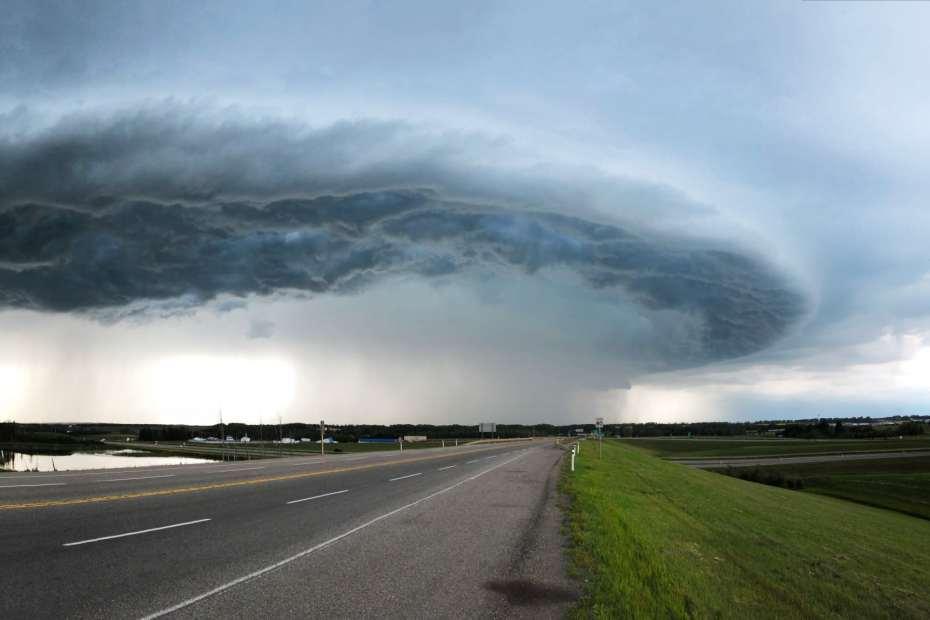 tornado-cover