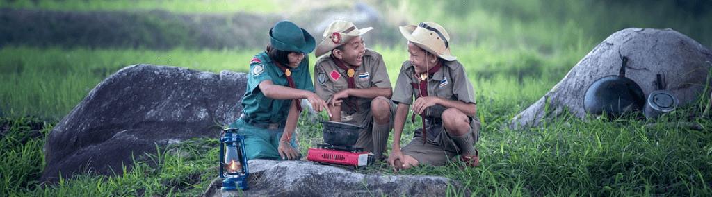 cub-scouts-cover