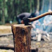 best-survival-hatchet-for-camping