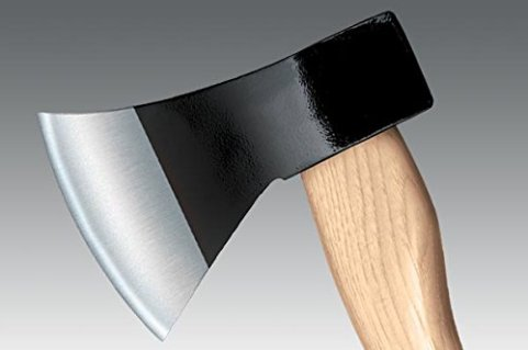 Best Survival Axes & Hatchets for Camping and Outdoors