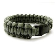 how-to-make-paracord-knots