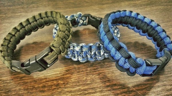paracord-projects-bracelet-01