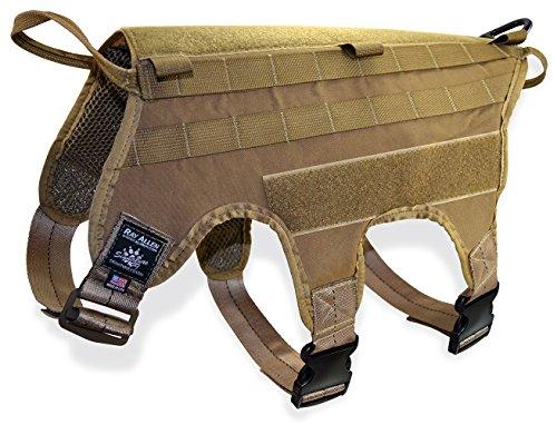 Kevlar Dog Collar