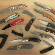 best-pocket-knife-brands-02