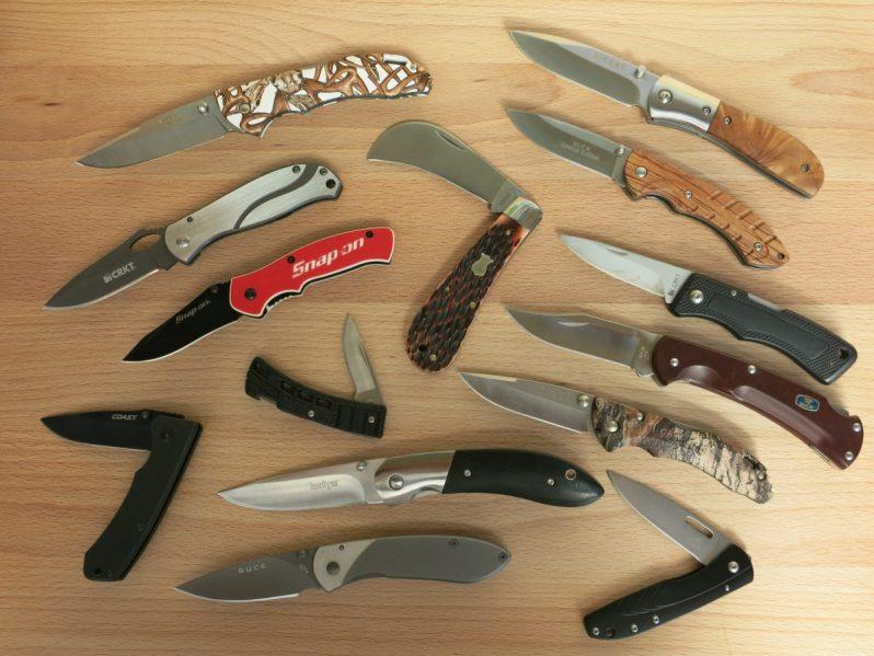 best-pocket-knife-brands-02