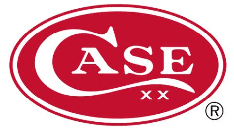 best-pocket-knife-brands-case-knives-logo