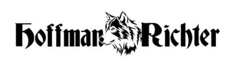 best-pocket-knife-brands-hoffman-richter-logo