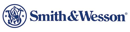 best-pocket-knife-brands-smith-and-wesson