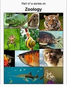 Garis besar biologi - Wikipedia bahasa Indonesia