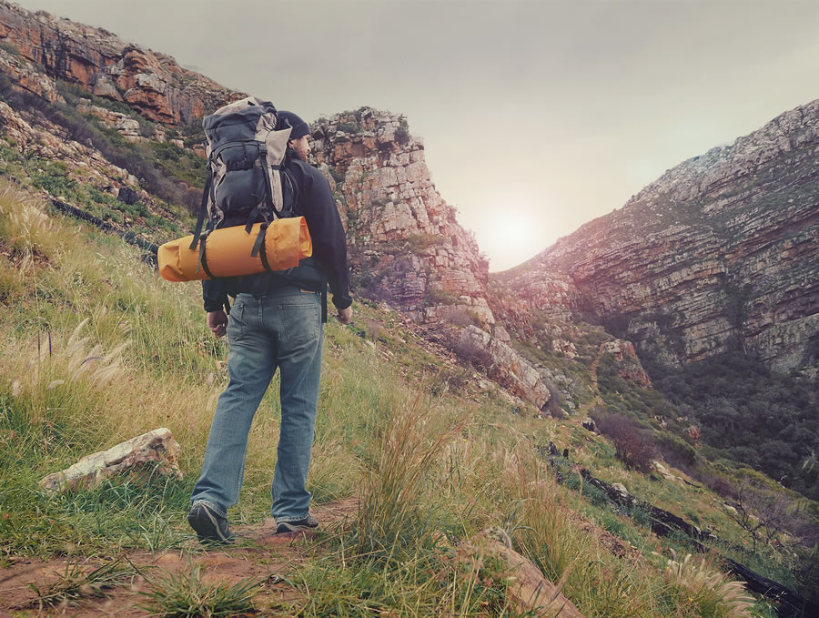 Ultimate Bug out Bag Guide