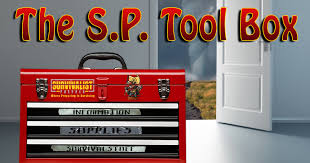 survivalist-prepper-toolbox