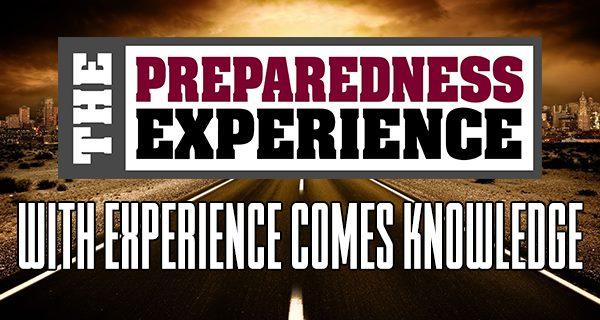 The Preparedness Experience