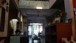 Dalam Rumah