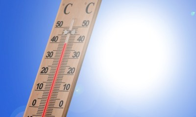 Making Sure You're Not Another Summer Statistic
