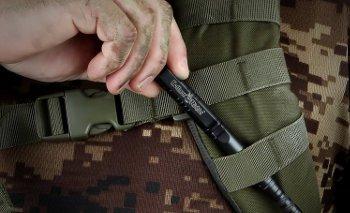hoffman-richter-tactical-pen