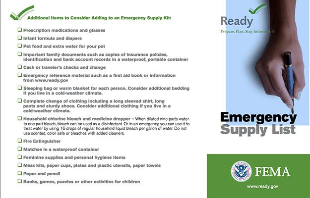 emergency-hurricane-survival-kit-list