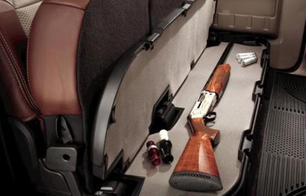 gun-safe-reviews