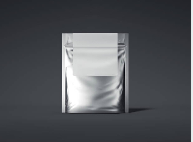 Food Storage Tips   Mylar Bags