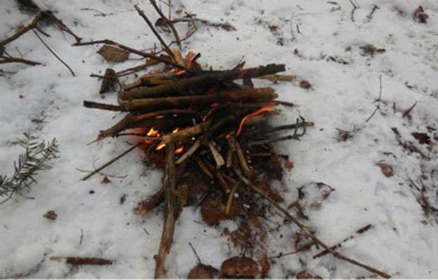 how-to-build-a-fire