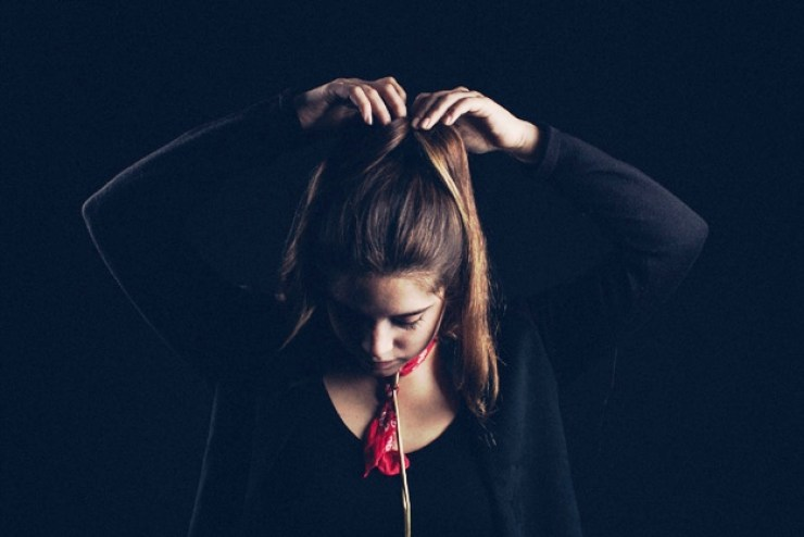 Let Your Hair Down | Surprising Self Defense Tips To Crush Attackers