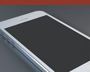 Smartphones for Survival