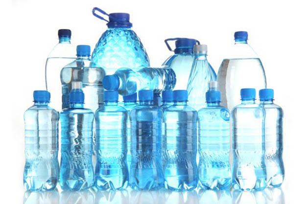 water, hydration, preparedness, survival