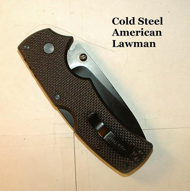 Choosing a Folding Survival Knife: Part 2 by Survival Life at http://survivallife.com/2015/07/08/folding-survival-knife-part-2/